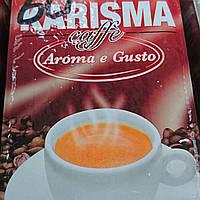 Кофе молотый крепкий, 250 грамм, Италия