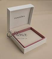 Подарочная коробочка для браслетов Pandora (Пандора)