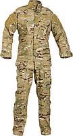 Военная форма, костюмы тактические и полевые