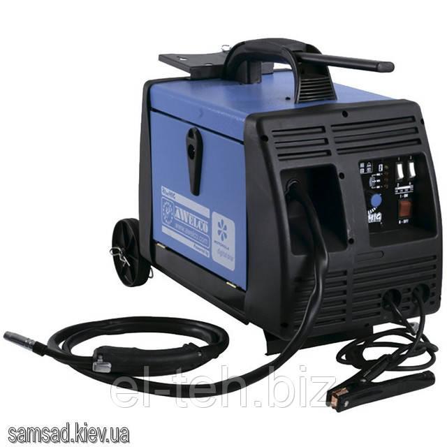 Сварочные аппараты полуавтоматы без газа цены почему инверторный сварочный аппарат не варит