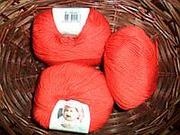 Alize Baby wool (Ализе Беби вул) 56  детская пряжа