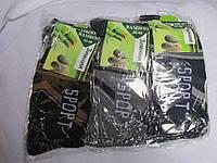 Носки махровые купить оптом (р.42-48)№М-565-23