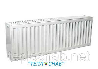 """Радиатор""""TERRA TEKNIK"""" тип 22 300*600 , фото 2"""