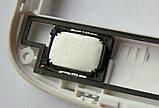 Динамик музыкальный для Lenovo A5000 (buzzer, звонок), фото 7