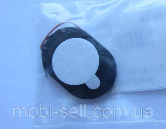 Звонок для China-phone, универсальный (18х25 мм)