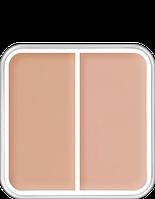 Корректор для лица ( 2 цвета). Серия Ultra от Kryolan