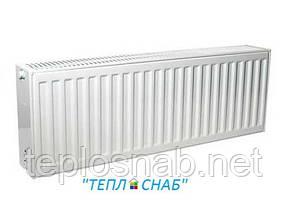 "Радиатор""TERRA TEKNIK"" тип 22 300*1000"