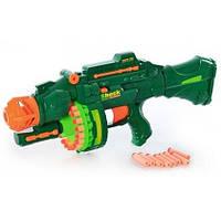 Детский пулемет 7002