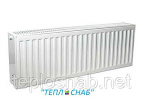 "Радиатор""TERRA TEKNIK"" тип 22 300*1400"