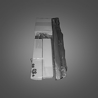 Eger Набор для монтажа Eger Stefani 599-535/3