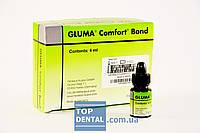 Глума Комфорт Бонд (Gluma Comfort Bond) однокомпонентный адгезив