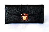 Louis Vuitton 58123 кошелек женский кожаный