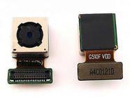 Основная (задняя) камера для Samsung G530H Galaxy Grand Prime Duos Original
