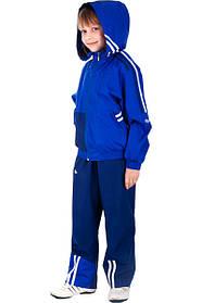 Детские спортивные костюмы для мальчиков оптом
