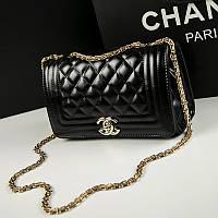 Сумка женская Chanel 110211