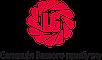 Семена подсолнечника Тунка (устойчив к заразихе A-G)  ЛИМАГРЕЙН, фото 3