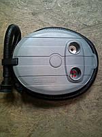 Насос - лягушка ножной с камерой высокого давления Borika ( Борика )