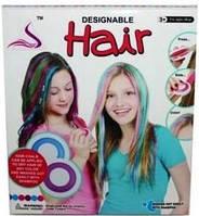 Мелки для волос Hair 89020