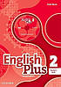 English Plus 2 Teachers Pack /2nd ed/