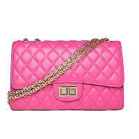 Сумка женская Chanel 110212