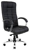 Кресло Атлант Хром Флай 2230 (Richman ТМ)