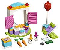 LEGO Friends День рождения Магазин подарков Party Gift Shop 41113