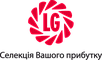 Семена подсолнечника ЛГ 5661 под Евро Лайтинг LIMAGRAIN (ЛИМАГРЕЙН) , фото 2