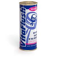 VitaFlush - очиститель маслосистемы (универсальный) - 250мл.