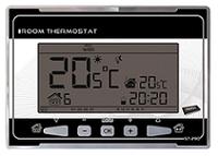 Кімнатні програматори температури TECH ST-290 v3