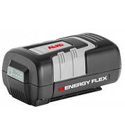 Акумулятор Energy Flex