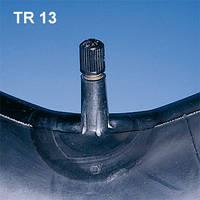 Камера Red Wolf TR-13, 6.00-7 для квадриков 16*8-7 резиновый вентиль