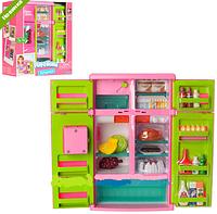 Холодильник детский музыкальный Keenway 21676