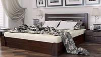 Как подобрать мебель для интерьера спальни?