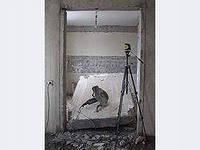 Резка бетонных стен глубиной до 1000 мм
