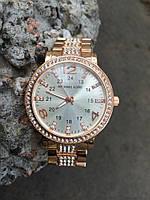 e1e69e2c7fee Часы наручные Michael Kors N42,женские наручные часы, мужские, наручные  часы Майкл Корс