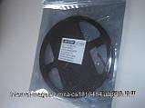 Светодиодная лента B-LED 3528-120 G IP65 зеленый, герметичная, 5метров, фото 6
