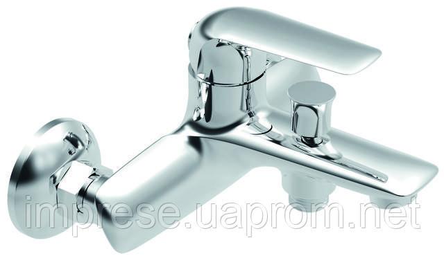Смеситель для ванны Nova Opava 10075