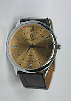 Наручные часы Givenchy