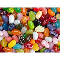 Конфеты Jelly Belly 49 вкусов на вес 300 г