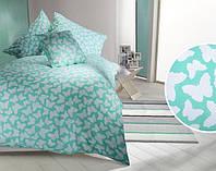 Ткани для постельного белья. В чем отличия?