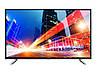 Телевизор Finlux 55FFA4000 (600Гц, Full HD)
