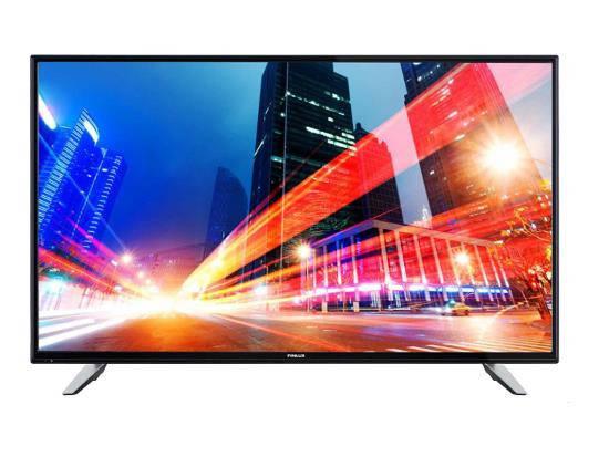 Телевизор Finlux 55FFA4000 (600Гц, Full HD) , фото 2
