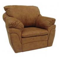 Кресло Гранд, фото 1