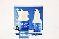 Riva Luting (Рива Лютинг) для фиксации, фото 1