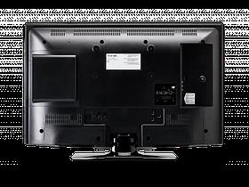 Телевизор FUNAI 32FDV5714/10 (100Гц, HD) , фото 3