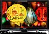 Телевизор FUNAI 32FDV5714/10 (100Гц, HD)