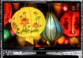 Телевизор FUNAI 32FDV5714/10 (100Гц, HD) , фото 2