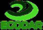 EGODAR