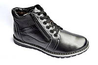 Зимняя мужская обувь р 41-46