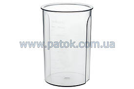 Мерный стакан 700ml для блендера Zelmer 754624